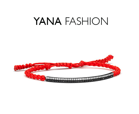 yana-fashion